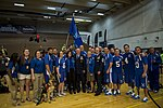 Wounded Warrior Games Opening Ceremony 140928-F-SP601-773.jpg