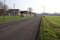 Wragley Way, Stenson Fields - geograph.org.uk - 331407.jpg