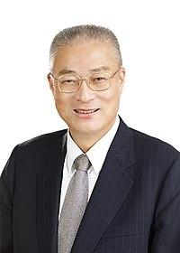 Wu Den-yih (Chopped).jpg