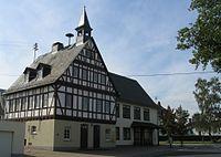 Wueschheim02.jpg