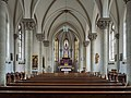 Wunderburg-Kirche-PC180002-HDR.jpg