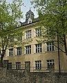 Wuppertal, Leipziger Str. 1, Ausschnitt Westfassade.jpg