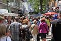 Wuppertal - Werth - Barmen live 2012 33 ies.jpg
