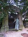 Wuppertal Friedhof Unterbarmen Kruse 59106.jpg