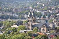 Wuppertal Gaußstraße 2013 120.JPG