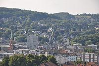Wuppertal Gaußstraße 2013 175.JPG