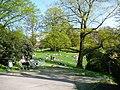 Wuppertal Hardt 0065.jpg