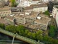 Wuppertal Islandufer 0129.JPG
