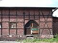 Wuppertal Mirker Bahnhof 0021.jpg