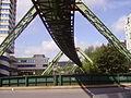 Wuppertal Schwebebahn F.JPG