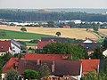 Wurmberg - panoramio.jpg