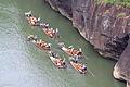 Wuyi Shan Fengjing Mingsheng Qu 2012.08.23 09-26-08.jpg