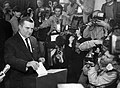 Wybory 1989 13.jpg