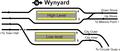 Wynyard trackplan.png