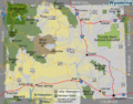 Wyoming public lands map.png