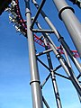 X2 at Six Flags Magic Mountain 08.jpg