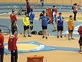 XXXVII Campeonato Juvenil de Atletismo de España 42.JPG