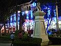 Xalapa by Night - Xalapa - Veracruz - Mexico - 02 (15462771674).jpg