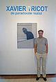 Xavier Tricot - tentoonstelling (2).JPG