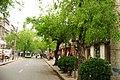 Xincheng, Xi'an, Shaanxi, China - panoramio - monicker (16).jpg