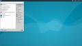 Xubuntu 16.04 LTS.png