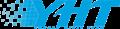 Yüksek Hızlı Tren logo.png