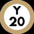 Y-20.png