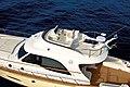 Yacht Mochi Craft Dolphin 54 flybridge.jpg