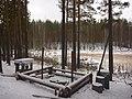 Yakshur-Bodyinskiy r-n, Udmurtskaja Respublika, Russia - panoramio (12).jpg