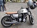 Yamaha 1100 XS (1).jpg