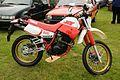 Yamaha XT600 (1988).jpg
