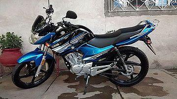 Yamaha Wrx Price In Malaysia