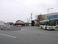 Yamakobus sagae busterminal 141112.jpg