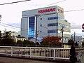 Yanmar-Amagasaki (1).jpg