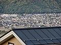Yawata, Chikuma, Nagano Prefecture 387-0023, Japan - panoramio (23).jpg