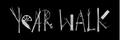 Year Walk (logo).png