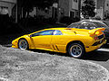 Yellow Lamborghini.jpg