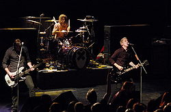 Yellowcard live.jpg