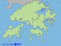 Yim Tin Tsai Location.PNG