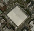 Yokohama Arena.png