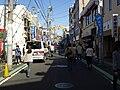 Yokohama Rokkakubashi.jpg