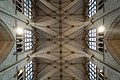 York Minster (44273198345).jpg