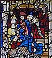 York Minster - Drunkenness of Noah.jpg