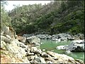 Yuba River View 3 - panoramio.jpg