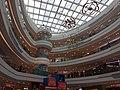 Yuhuan Seazen WUYUe Shopping Mall in December 2018 3.jpg