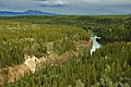 Yukon River -d.jpg