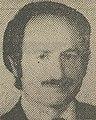 Yusef Kohan 1354.jpg