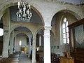 Yvelines Gazeran Eglise Saint-Germain-Auxerrois 13042015 - panoramio.jpg