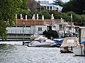 Zürich - Utoquai Seebad IMG 4292.JPG