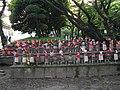Zōjō-ji Sentaijizoson.jpg